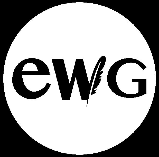 ewgpress logo white Envision Writing Group