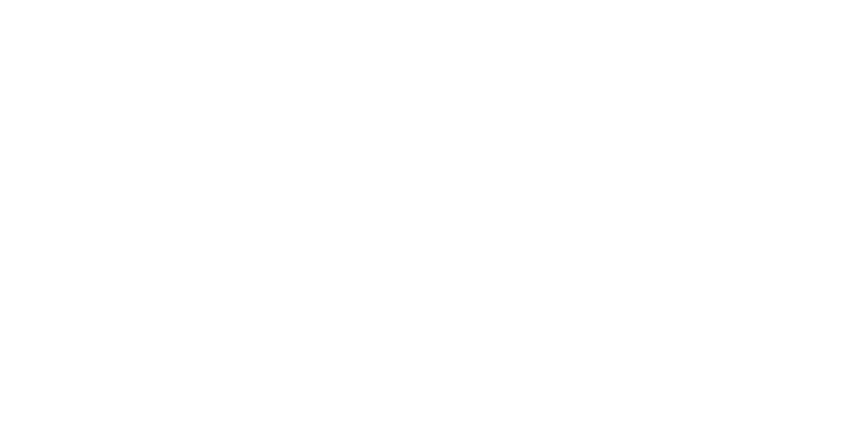 Envision Writing Group ewgpress logo footer