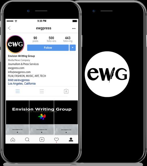 ewgpress follow us on instagram