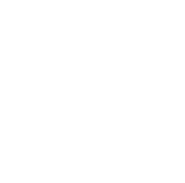 ewgpress logo white Envision Writing Group